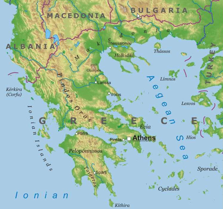 Science 7 athens greece sjs wiki map gumiabroncs Choice Image